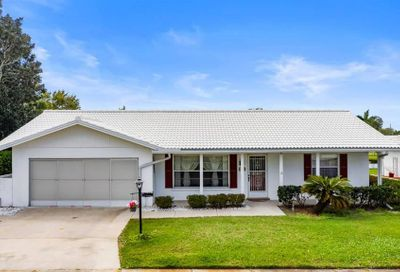 1322 Bottlebrush Drive Bradenton FL 34208