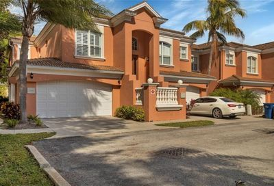 5530 46th Court W Bradenton FL 34210