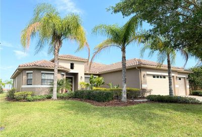 457 Sorrento Road Poinciana FL 34759