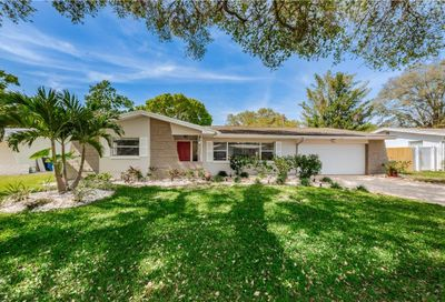 1352 Williams Drive Clearwater FL 33764
