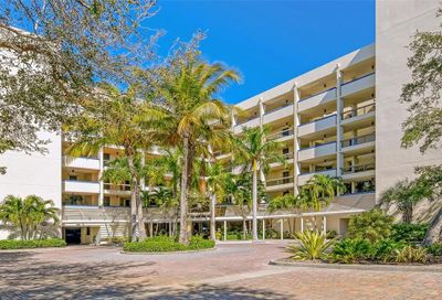2020 Harbourside Drive Longboat Key FL 34228