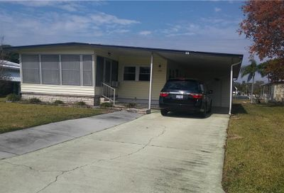 127 Independence Avenue Palm Harbor FL 34684