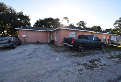 4834 Old Bradenton Road Sarasota FL 34234