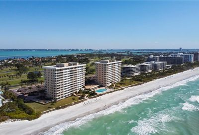 603 Longboat Club Road Longboat Key FL 34228