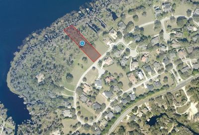 Lot 10 Osprey Pointe Boulevard Clermont FL 34711