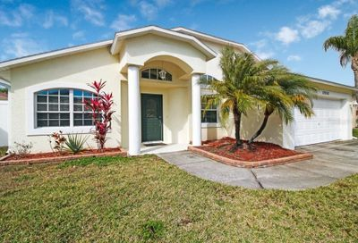 12950 Pineforest Way W Largo FL 33773