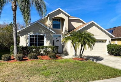 14012 Fairwinds Court Orlando FL 32824