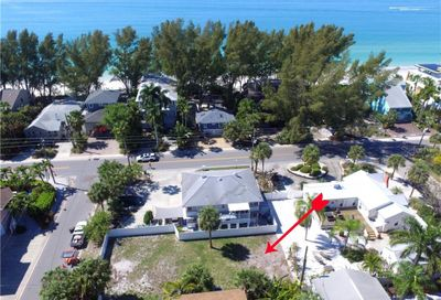 83rd Avenue Treasure Island FL 33706