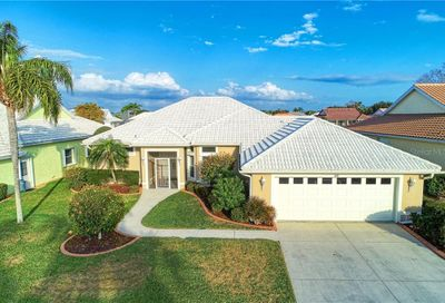 416 Pebble Creek Court Venice FL 34285