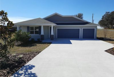 395 S Dixie Drive Howey In The Hills FL 34737