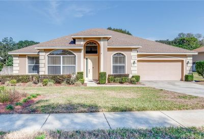 1332 Valley Pine Cir Apopka FL 32712