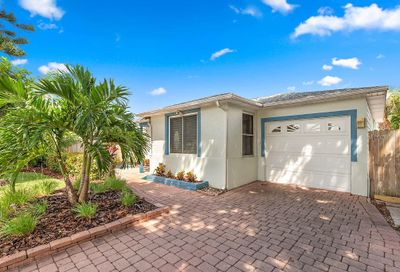 517 79th Avenue St Pete Beach FL 33706