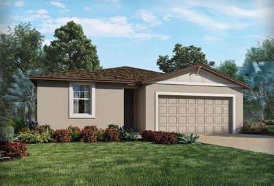 380 Guadlupe Street Haines City FL 33844