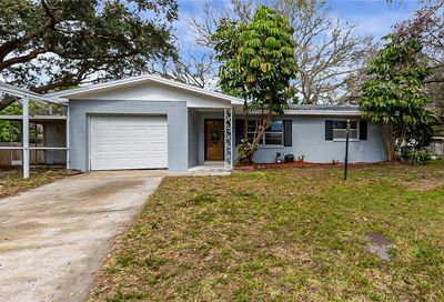 3405 Camelia Place Largo FL 33771