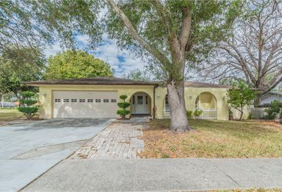 2960 Meadow Oak Drive S Clearwater FL 33761