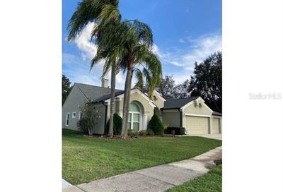 13567 Buckhorn Run Court Orlando FL 32837