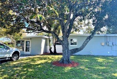 11385 104th Street Largo FL 33773