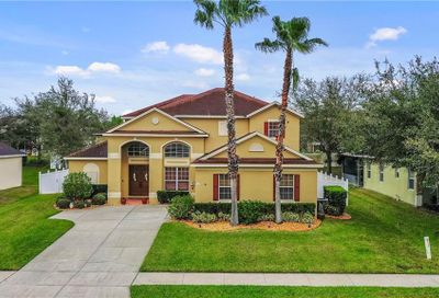 3698 Peace Pipe Way Clermont FL 34711