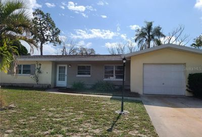 1485 Cambridge Drive Clearwater FL 33756
