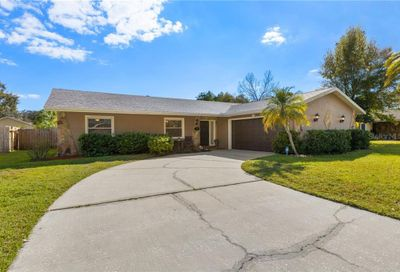 79 Harbor Woods Circle Safety Harbor FL 34695