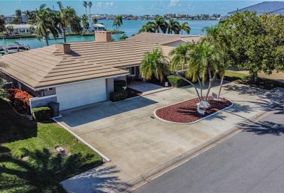 12500 5th Street E Treasure Island FL 33706