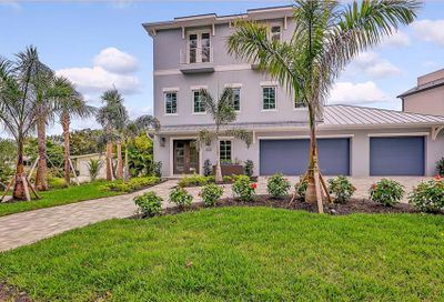 550 Buttonwood Drive Longboat Key FL 34228