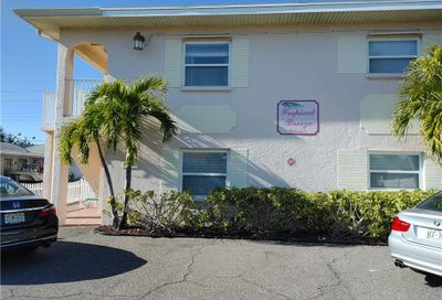 525 73rd Avenue St Pete Beach FL 33706