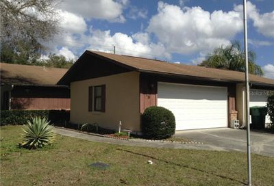 719 Wright Court Deland FL 32720