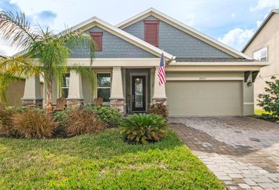 11937 Greenchop Place Riverview FL 33579