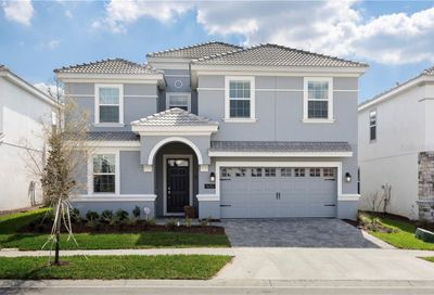 1682 Moon Valley Drive Champions Gate FL 33896