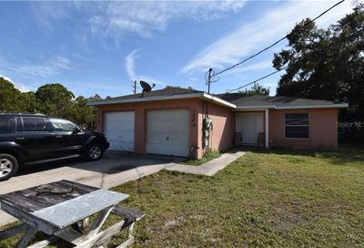 1380 14th Street Sarasota FL 34236