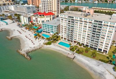 675 Gulfview Boulevard Clearwater FL 33767