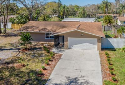 470 Treasure Road Venice FL 34293
