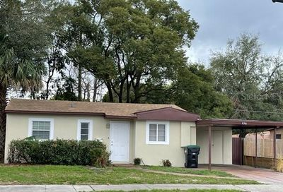 976 W Fairbanks Avenue Orlando FL 32804