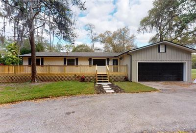 13217 S Lake Mary Jane Road Orlando FL 32832