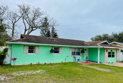 Address Withheld Orlando FL 32839