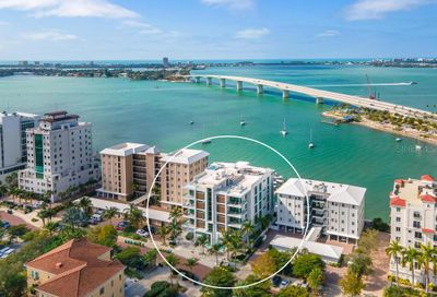 188 Golden Gate Point Sarasota FL 34236