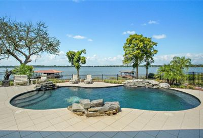 4788 Lake Carlton Drive Mount Dora FL 32757