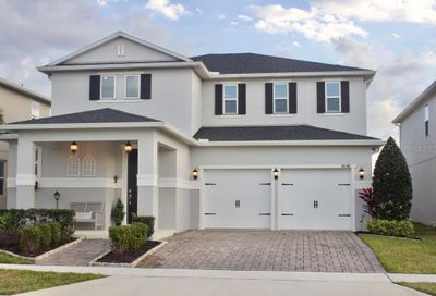 14146 Jazz Drive Winter Garden FL 34787