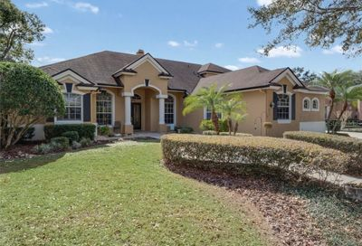 871 Windcrest Place Winter Springs FL 32708