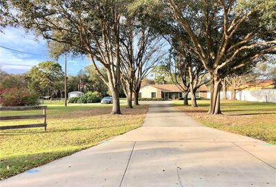 10520 Johanna Avenue Riverview FL 33578