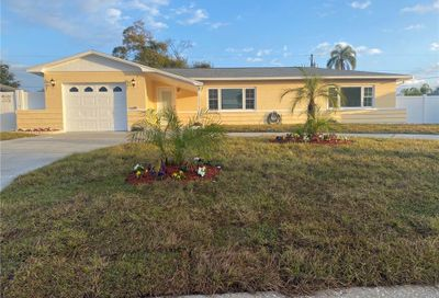 11715 84th Avenue Seminole FL 33772