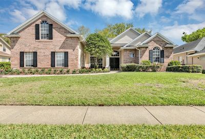 1273 Waterwitch Cove Circle Orlando FL 32806