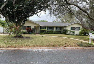 1701 Magnolia Drive Clearwater FL 33756