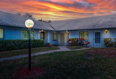2701 Countryside Boulevard Clearwater FL 33761