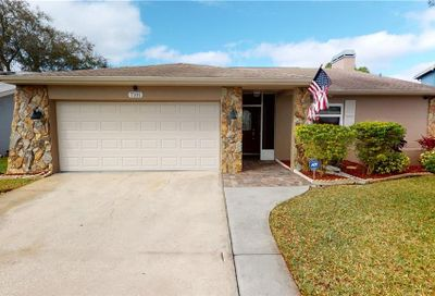 7101 118th Terrace Largo FL 33773