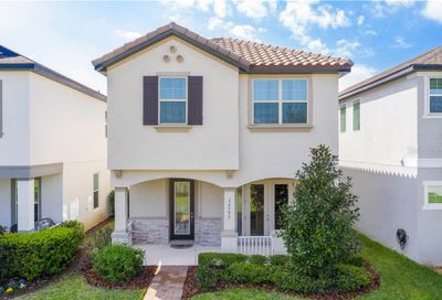 14791 Crimson Bluff Alley Winter Garden FL 34787