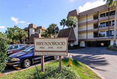 3021 Countryside Boulevard Clearwater FL 33761