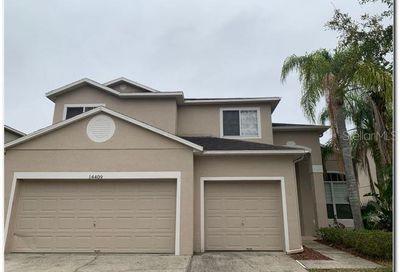 14409 Nottingham Way Circle Orlando FL 32828