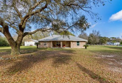 5423 County Road 561 Clermont FL 34714